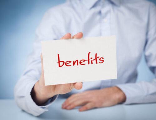 Enrolling in Group Benefits Outside of Open Enrollment